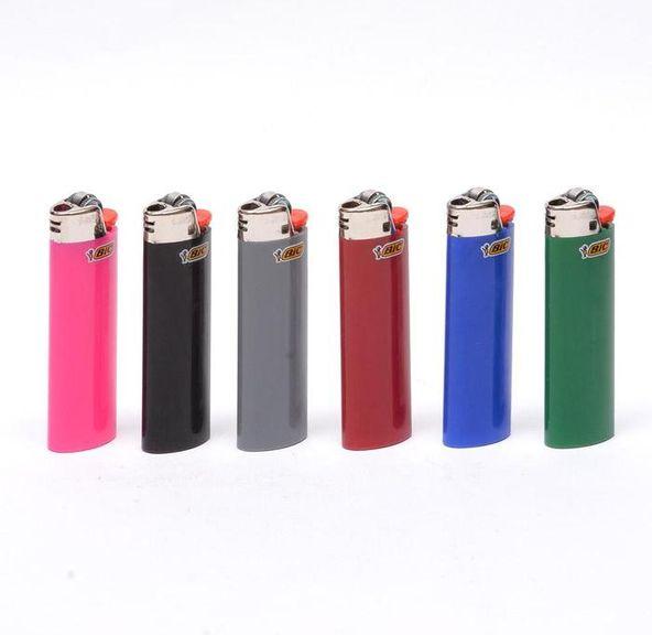 BIG Large Lighters
