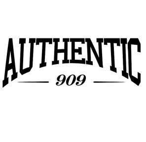 AUTHENTIC - 3.5G RAINBOW MINTZ