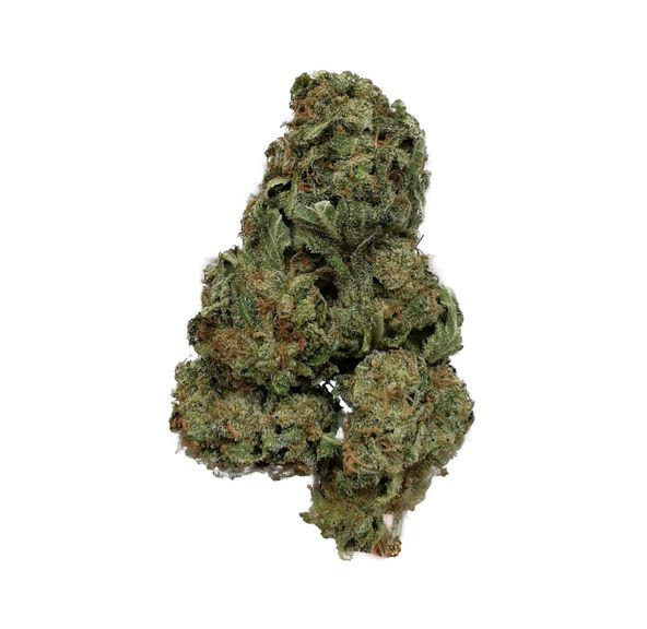 ACDC - 3.5Grams