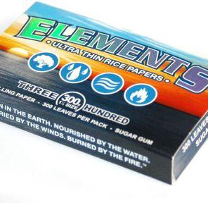 Element 300 1 1/4 size