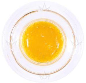 BEAR LABS - 1G BUDDER - GMO X LAVA CAKE