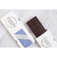Chocolate Bars - Dark (Nat Remedy)