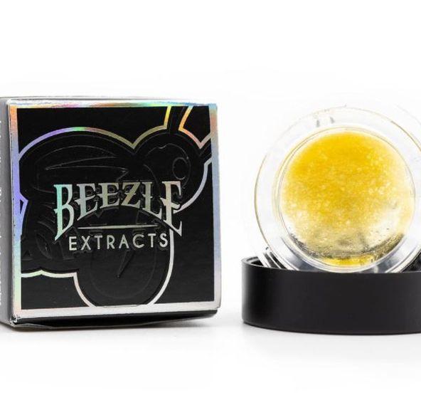 BEEZLE - 1G SUGAR - TROPAYA