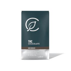 Chocolate - Dark (Curaleaf)