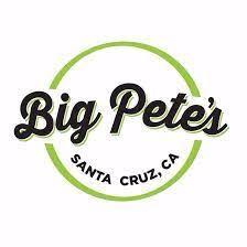 [Big Petes Treats] Cookies - 100mg - Strawberry Coconut (I)