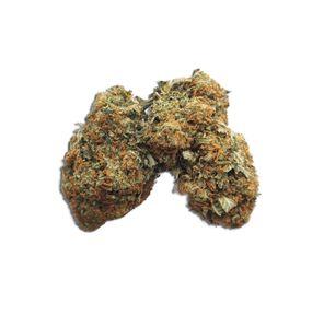 Bubba King - 3.5 Grams