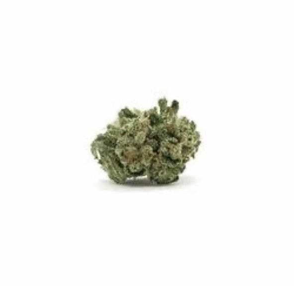 """""""$100 Ounce Special"""" Petro Pack - Pink Tangelade (taxes included)"""