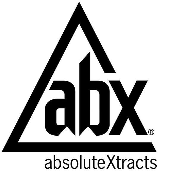 ABX LIVE Orange Creamsicle 1g Vape