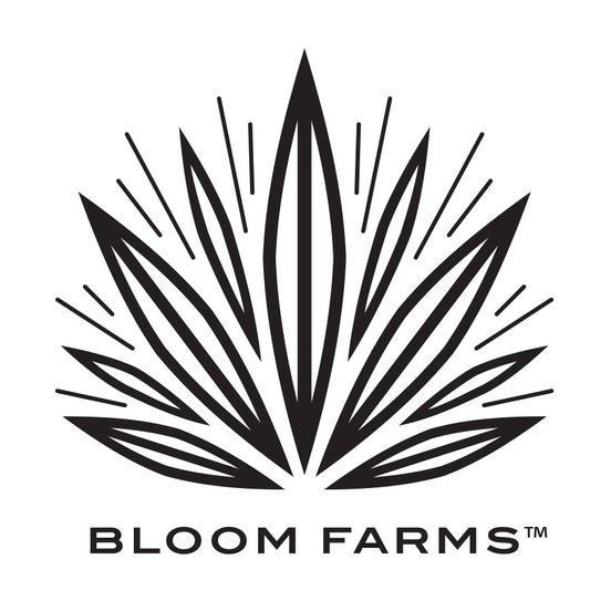 Bloom Farms   NYC Diesel   Sativa   Pax Pod   .5g   81% THC