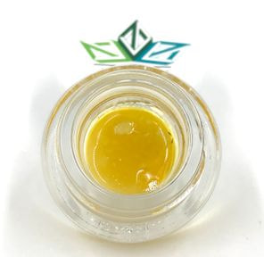 Apex   Local Skunk L.R. Sauce   Hybrid   Concentrate   1g   86.06% THC
