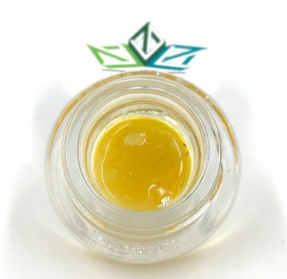Apex | Local Skunk L.R. Sauce | Hybrid | Concentrate | 1g | 86.06% THC