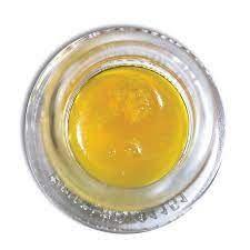 APEX Lava Diesel Sauce 1G 82.31%