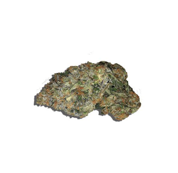Grease Monkey AAAA - 3.5 Grams