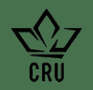 CRU Cake: Grand CRU (3.5 Grams)