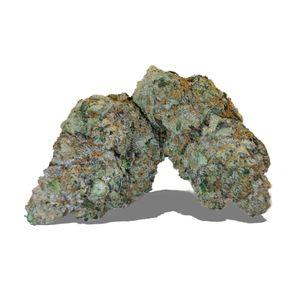 Crystal Cookies - 3.5 Grams