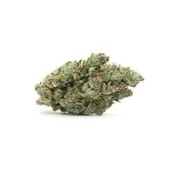 """""""Quarter Special""""Green Value - Cherry Sundae 7g (taxes included)"""