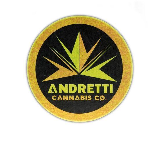 ANDRETTI - 3.5G ANDRETTI OG