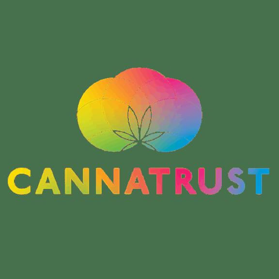 Cherry Trance - 28g (THC 25%) by Cannatrust
