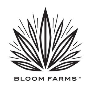 Bloom Farms | GSC | Hybrid | Pax Pod | .5g | 90% THC