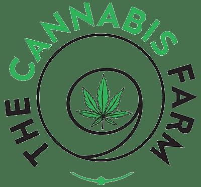 Cannabis Farm - Guicy Banger - Preroll - 1g