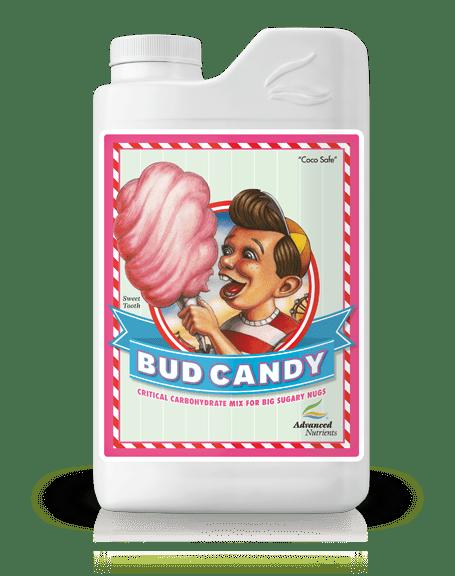 Advanced Nutrients| 1L Bud Candy| Bud Taste & Terpene Enhancer
